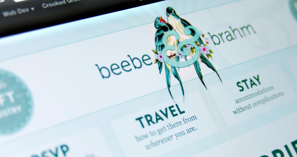 Beebe/Brahm