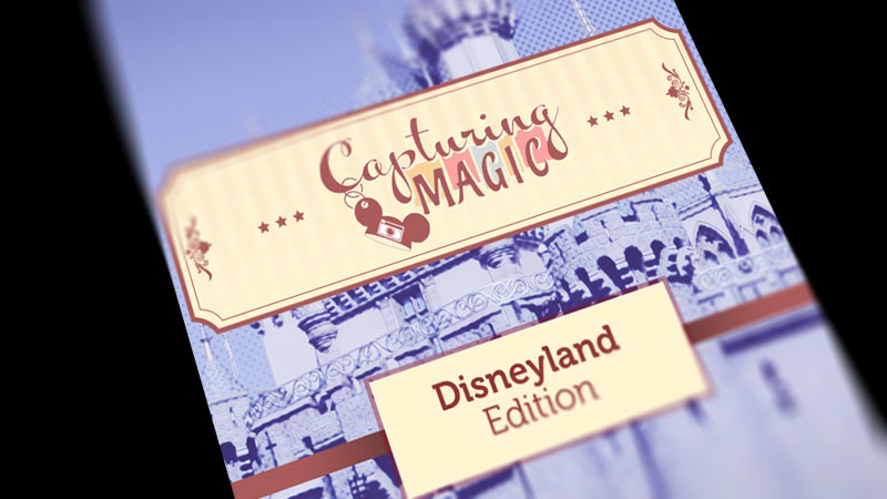 Capturing Magic iOS Apps